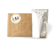 tonx-coffee-bag-2oz-90672e78feb9738fd5dadae978f1027e