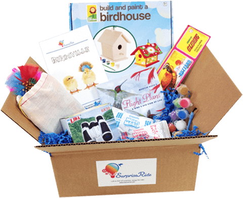 http://mommysplurge.com/sandbox/wp-content/uploads/2013/06/home_box.png